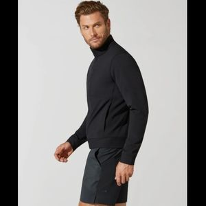 Lululemon Sojourn Jacket Mens Size S